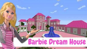 Christ's Life versus My Life - Not a Barbie Dream House