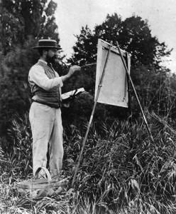 art john singer sargent photo