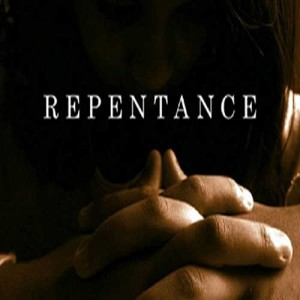 The Fruit of Repentance is Perceivable