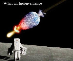 Inconvenience Example