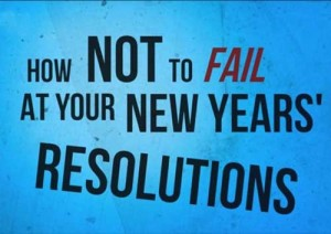 The Purpose of Resolutions