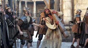The Battle to Love Not Your Life Unto Death