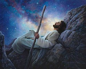 The Incredible Gospel of 'Christ is All'