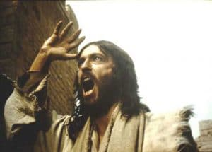 Why Did Jesus Hate Fear