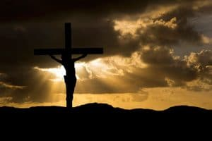 He Died for the World, Lives Matter